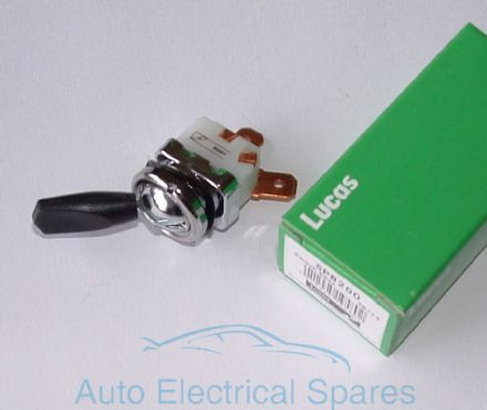 lucas SPB200 31828 65SA toggle switch RTC430A RTC430D